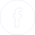 Facebook SASNEV...